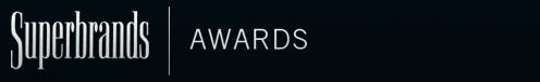 Gå som VIP-gäst med Mindpark på Superbrands Awards